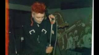 Brigandage - Let it rot (john peel session track)