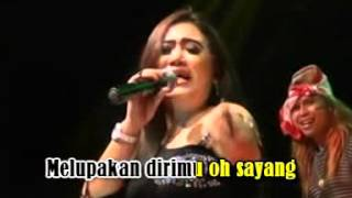 Video Hot Dangdut - SEMUA UNTUKMU download MP3, 3GP, MP4, WEBM, AVI, FLV Desember 2017