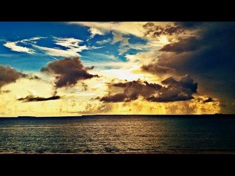 Diego Garcia - Home