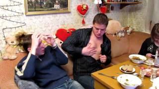 Караоке- ржака Хаппа Нюер 2010)))