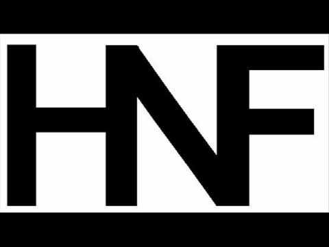 HNF - Loutka