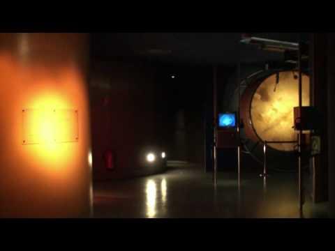 Episode 9 - Haus der Musik.mp4