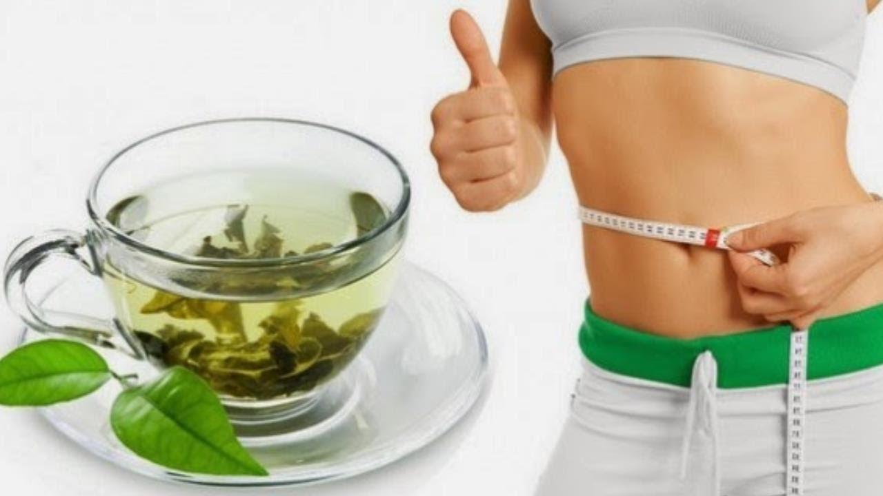 6 ceaiuri care ard grăsimea fără să-ţi facă rău. Află care sunt! - Dietă & Fitness > Dieta - marzipan.ro