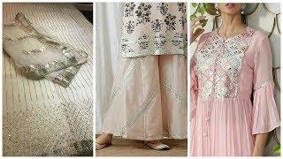 beautiful-gotta-patti-work-dress-embellishment-work