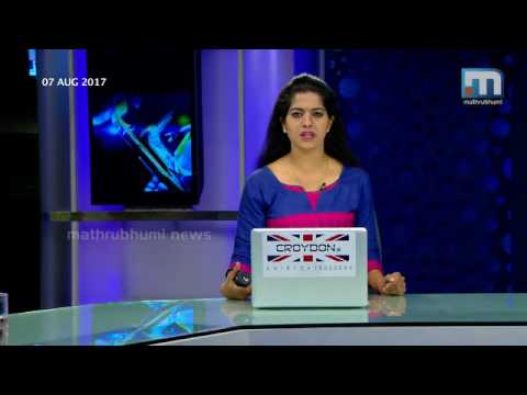 Don't Seeks Jobs Under Visit Visas In Dubai| Gulf Time| Mathrubhumi News