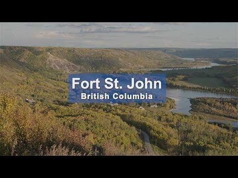 Brittany Hughes - Health Care Assistant (Fort St. John) (Extended)