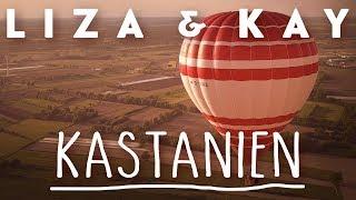 Liza&Kay - Kastanien (offizielles Musikvideo)