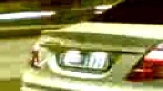 CL63  WALD Tuning E87777 IN DUBAI