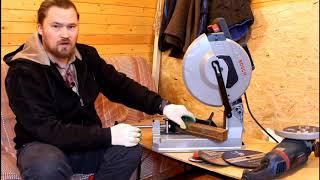 видео Изготовление металлоконструкций в Москве. Производство и монтаж на заказ. Услуги ТД АДС Металл.