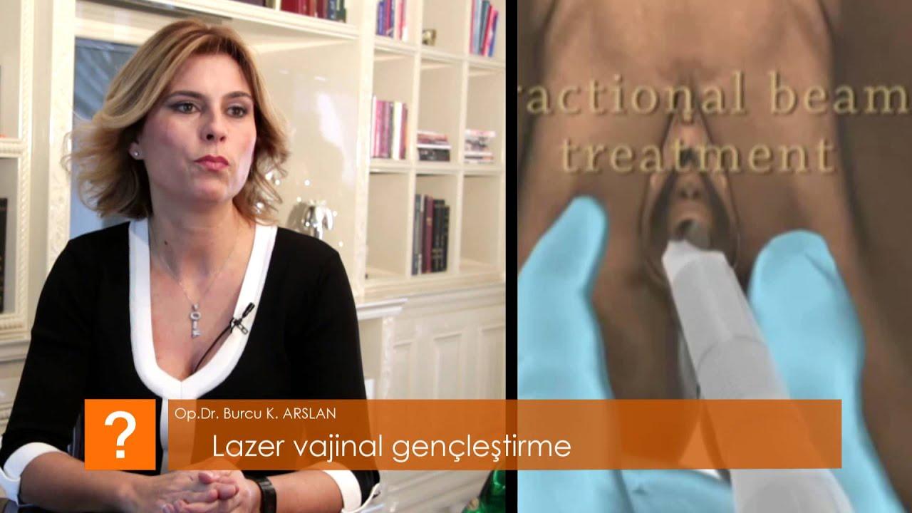 Lazerle Cilt Beyazlatma: Lazer İle Cilt Beyazlatma