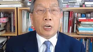 【胡平:中国疫情白皮书为其改写历史提供脚本】
