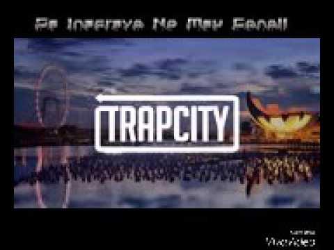 Trap City. Worth It.