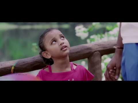 WIND POWER AD Film | Done by Scintilla Kreations |Advertising agency in Hyderabad| Telugu ads makers