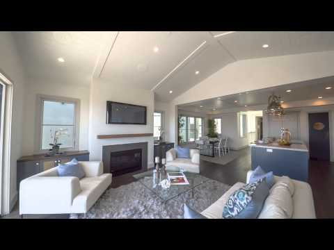 Shorewood Living | Featured Home — 7.30.15