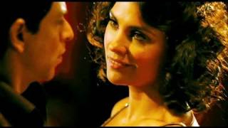 Zaraa Dil Ko Thaam Lo (Full Video Song) | Don 2