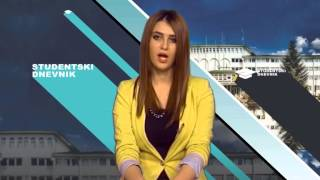 Studentski Dnevnik