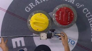 Most bizarre curling play of the year results in tie end