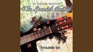 Sonata In C Major, Op. 22: 4. Rondo, Allegretto