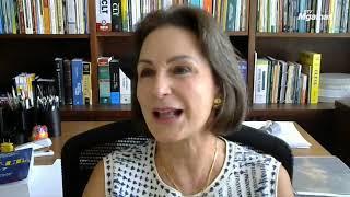 Maria Cristina Peduzzi - Estereótipo