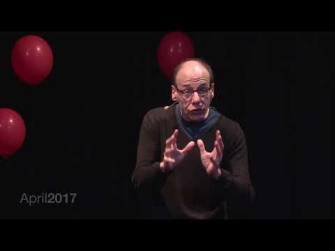 Is Academic Knowledge a Public Good?   Professor Steve Fuller   TEDxUniversityofBolton