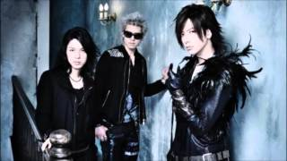 Band name: BREAKERZ Band type: rock band (3 members) Debut: 25 July...