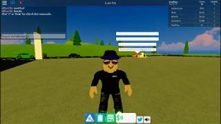 Roblox Gas Station Simulator Twitter codes 2 codes! WELCOME TO MY CHANNEL!