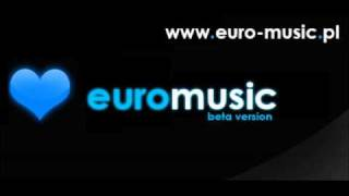 Tom Snare - Shout (Radio Edit)