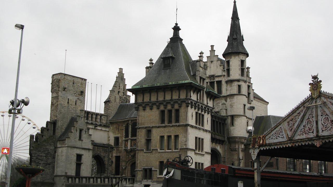 Картинки по запросу Антверпен, Бельгія