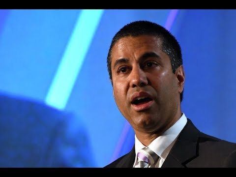 FCC Plans To Kill Net Neutrality Soon