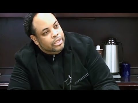 Pastor David E. Taylor Court Deposition Exposed Misuse Of Mi