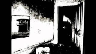 LebendenToten - Near Dark (FULL ALBUM)