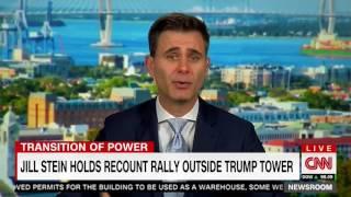 SMMFH!!! Bakari Sellers calls Paul Ryan a coward over voter fraud myths