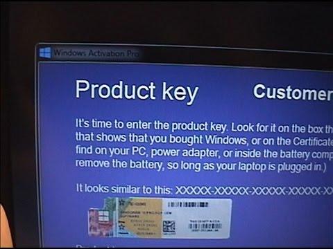 Pre- & Post-Anniversary Windows 10 Update Experiences