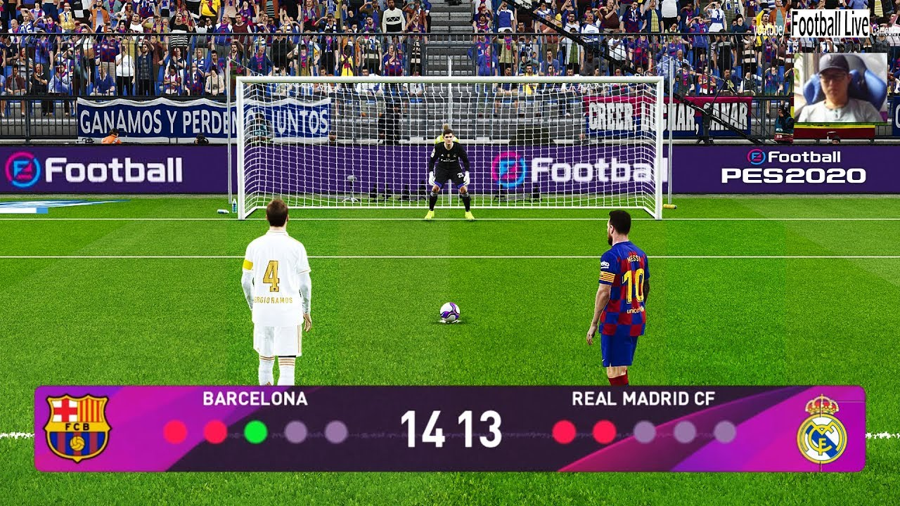 Fc barcelona tickets 2020