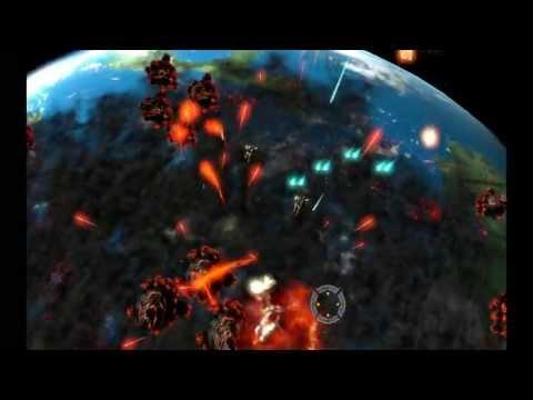 Asura's Wrath - Ch 01 - Playthrough FR HD par Bob Lennon