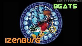 Walk Away - Sampled from Kingdom Hearts