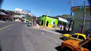 SAN MARCOS. SAN SALVADOR EL SALVADOR.