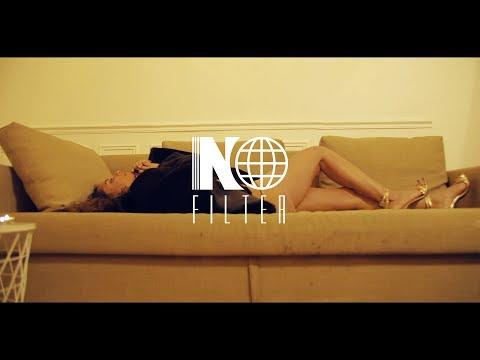 Awa Lemen - Losing my way I Dir. By NoFilter Inc.