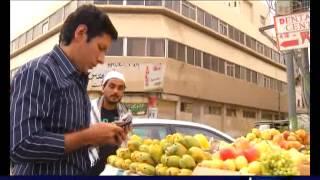 Aisa Bhi Hota Hai August 07 2012 SAMAA TV 14