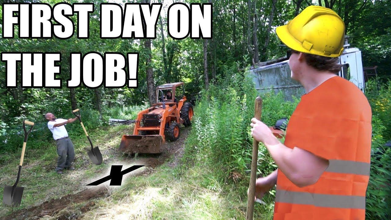 i-got-a-real-job