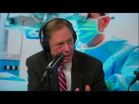 Treatment for Erectile Dysfunction: Mayo Clinic Radio