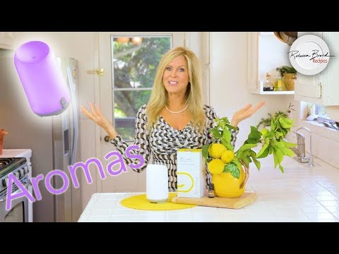 decorating-your-home-with-aromas-and-colors-with-a-diffuser-|-aroma-diffuser-ideas-beauty
