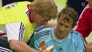 WM 2006 Rückblick | WM Klassiker (1/3)