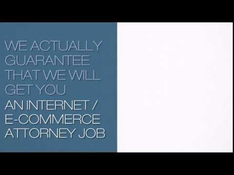 Internet/E-Commerce Attorney jobs in Winnipeg, Manitoba, Canada