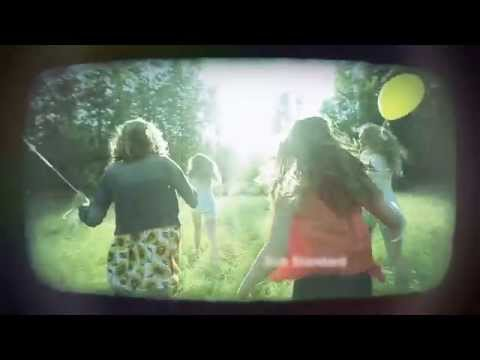Amazing Nero Video Effects (English)