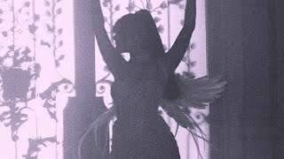 Ariana Grande, Miley Cyrus, Lana Del Rey - Don't Call Me Angel (extended version)