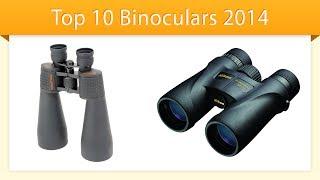 Top 10 Binoculars | Best Binoculars Review