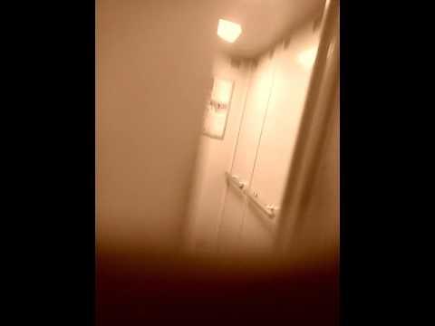 для наших лифт в параллельный мир картинки них-то