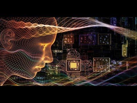 Quantum Computer  Documentary