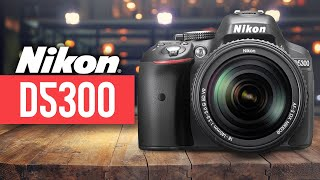 Nikon D5300 Review - Watch Before You Buy in 2020
